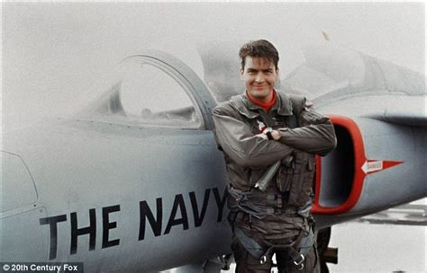 film online hot shots charlie sheen s hot shots aircraft on the market for