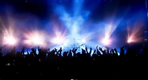 Used Stage Lighting by Types Of Stage Lighting Starmgc