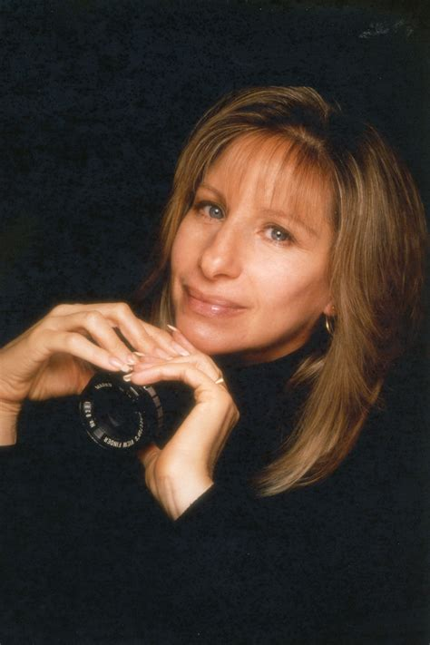 barbra streisand barbra streisand to be honored by cinematographers the reporter