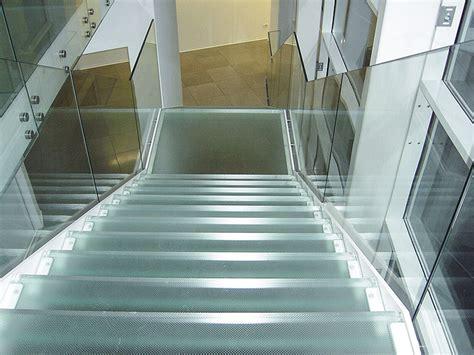 scale in vetro per interni scale in vetro scale in vetro per interni scale in vetro