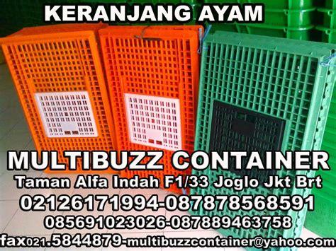 Shinpo Plastic Container Box Kotak Penyimpanan Cb 15 Khusus Gojek terjual box plastic keranjang plastik container kotak plastik kaskus