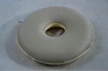 high density memory foam motorcycle seats high density memory foam seat cushion