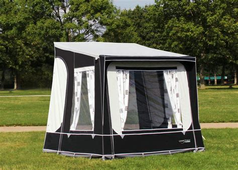 bowen awnings bowen awnings 28 images ctech airdream diamond inflatable awning caravan awnings