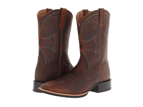 cheap ariat boots discount ariat boots 28 images discount designer ariat