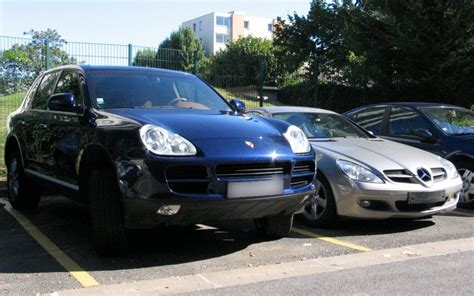 voiture de luxe images de voitures de luxe ai54 jornalagora