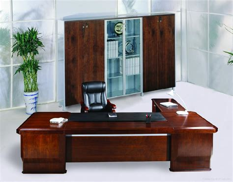 modern executive desk set modern executive desk set designer office desk