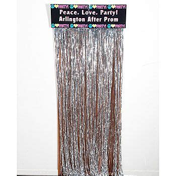 party door curtains peace love party door curtain