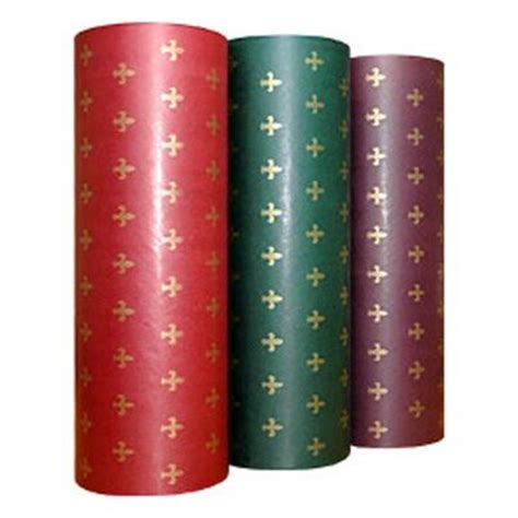 patterned kraft paper rolls patterned kraft paper rolls davpack