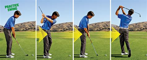 iron golf swing tips my favorite tips drills golf tips magazine