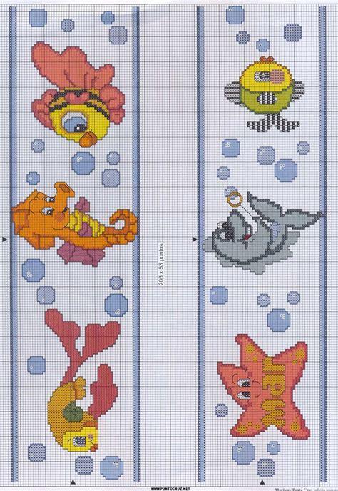 patrones de bordados para bebes pin bebes punto cruz colecci patrones kamistad celebrity