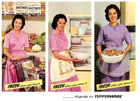 femme en cuisine power les femmes en cuisine plus un zeste