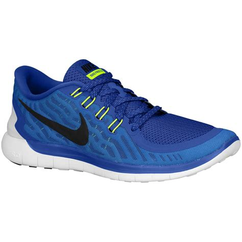 2015 running shoes best mens nike free 5 0 2015 running shoes royal neo