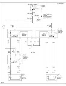 1992 f150 electric wiring diagram ford f150 forum forums and owners club