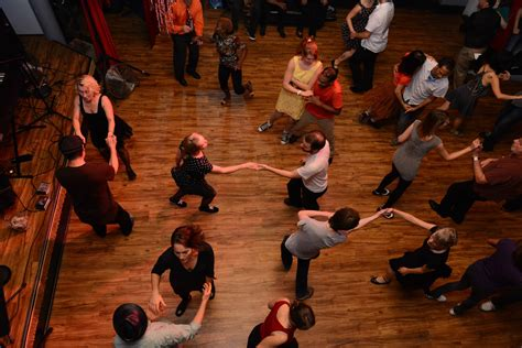 sf swing dancing cats corner san francisco swing dance classes and live