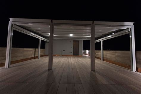 pavimento terrazzo esterno pavimento in gres effetto legno pavidea bargazzi