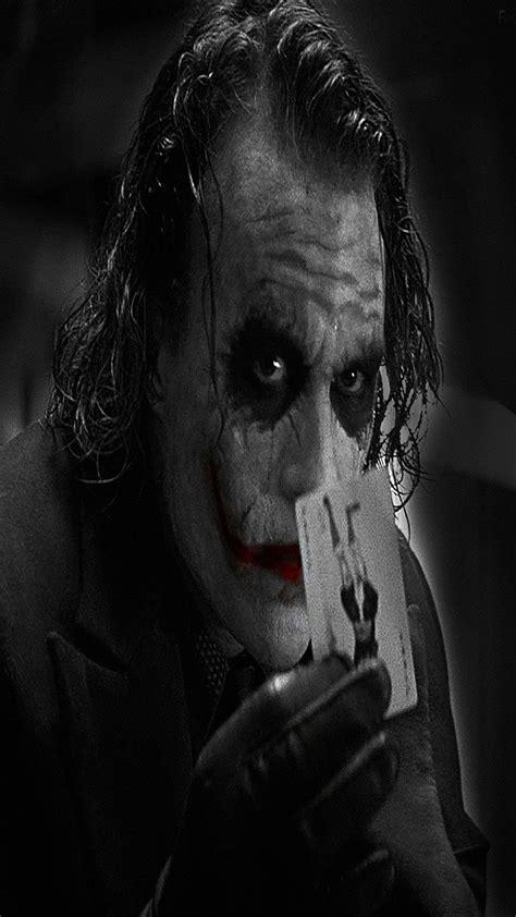 batman wallpaper hd iphone 6 plus joker iphone 6 wallpaper 79 images
