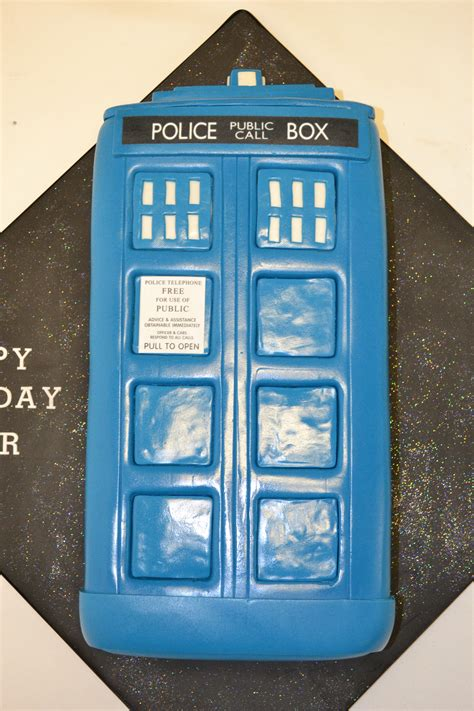 tardis template for cake 2d tardis cake celebration cakes cakeology