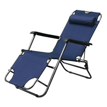 outdoor reclining lounge chair folding outdoor cing reclining lounge chair crazy sales