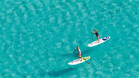 quanto costa una tavola da surf perch 233 tenere un sup in barca