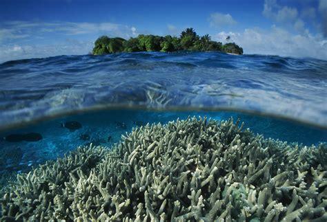 conservationists spar  fishermen  worlds largest