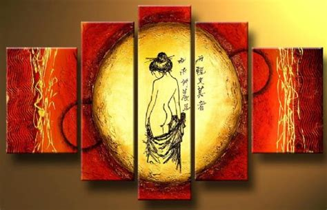 feng shui painting feng shui 6147 painting feng shui 6147 paintings for sale