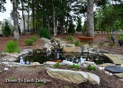 earth design landscape raleigh landscapers landscaping raleigh nc design