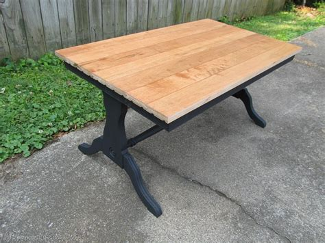 top 28 hardwood flooring table top tiny house detail reclaimed hardwood flooring tabletop