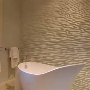 white wavy bathroom wall tiles bathroom remodeling