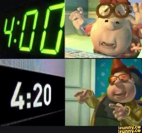 Carl Wheezer Memes - jimmy neutron carl meme gallery