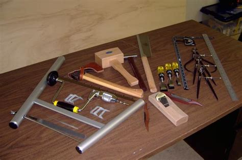 michael wood projects  woodworking