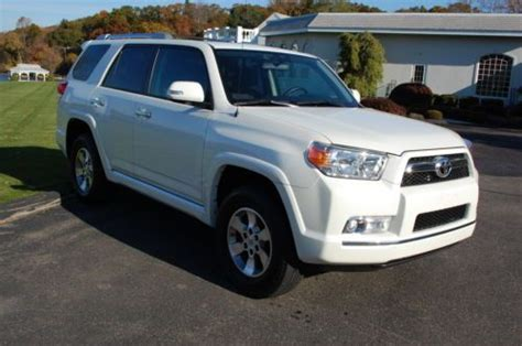 Toyota 4runner 3rd Row Seat For Sale Toyota 4runner With 3rd Row Seat For Sale Autos Post