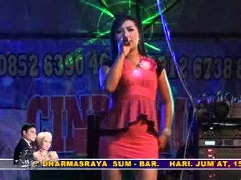 download lagu nella kharisma ora ono judule mp3 full download ora ono judule nella kharisma om arwana