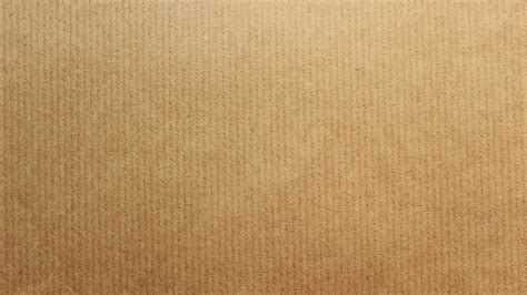 Free Craft Papers - free photo paper texture eco friendly free image on