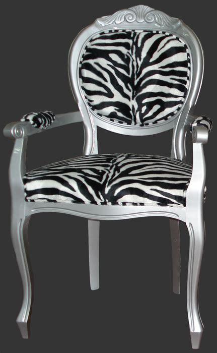 tappezziere divani tappezziere bertazzo 187 divani e sedie