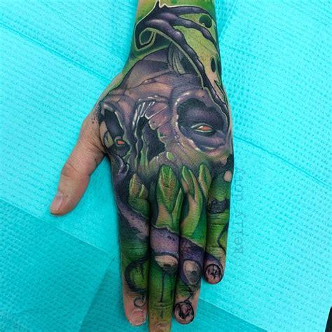 tattoo parlor salem ma kelly doty tattoo find the best tattoo artists anywhere