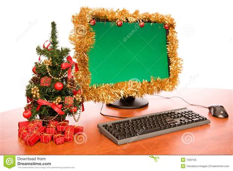 christmas desk decoration ideas 40 office christmas decorating ideas all about christmas