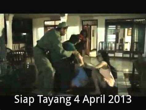 youtube film indonesia hantu budeg full download pokun roxy youtube film horor indonesia