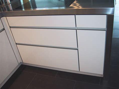 ikea küchenfronten ikea k 252 chen fronten austauschen nazarm