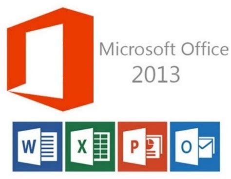 microsoft office pro plus 2013 iso img setup