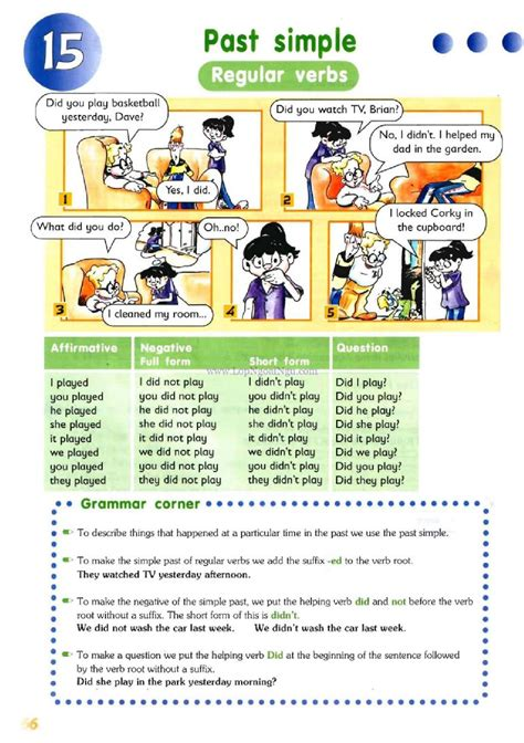 Simple And Easy Basic Grammar Diskon copy of copy of grammar exercises lessons tes teach