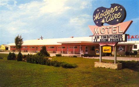 ne hotels and motels finest motel in fremont nebraska modern aire motel hi way