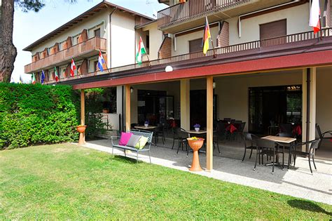 con veranda i nostri servizi 183 hotel torricella