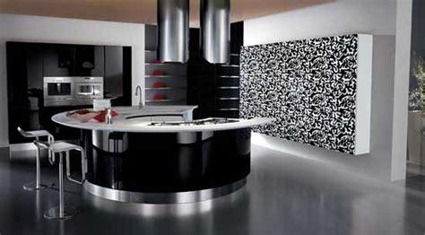 elegant black kitchen design kitchen cabinets elegant and modern black kitchen designs