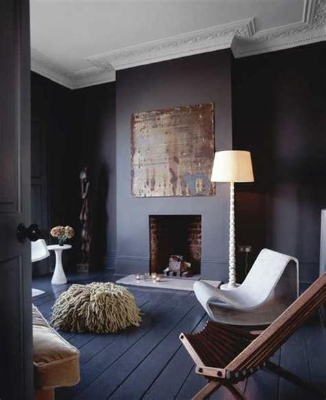 esszimmer kronleuchter größe my top 20 grey interior inspirations dig ha 252 shizzle