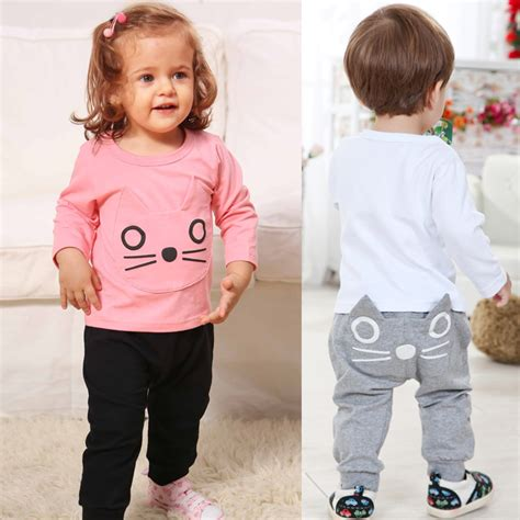 1 year baby clothes 1year baby dress 2017 2018 fashion trend always