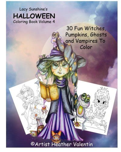 witches bewitching bedlam volume 4 books payment policy