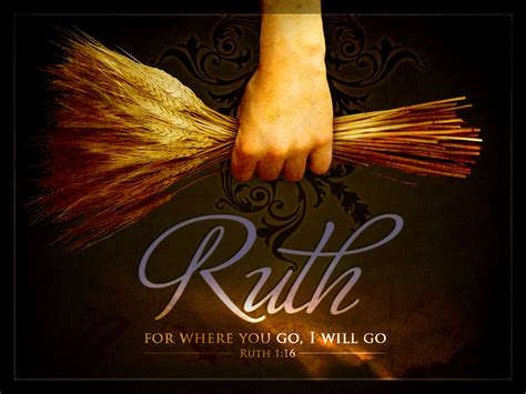 Author the book of ruth does not specifically name its author the