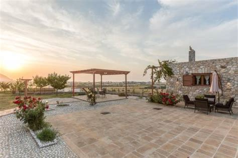 best place to stay in kos grand view villa kardamena kos dodecanese best places to