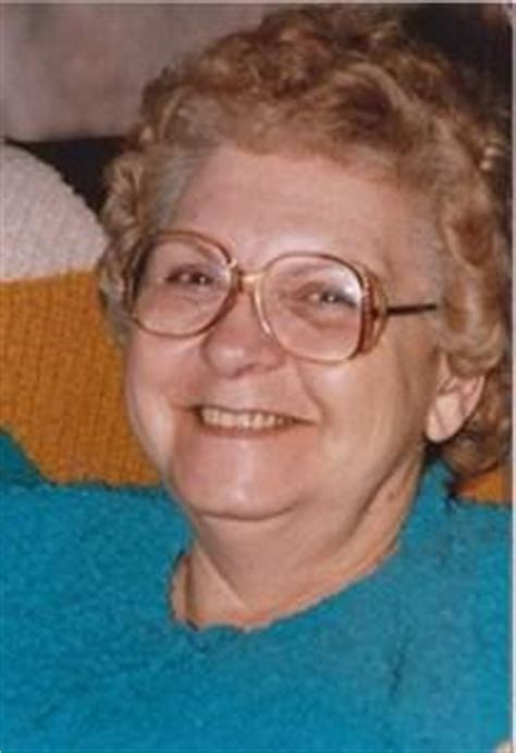 helen poole obituary carothers funeral home gastonia nc