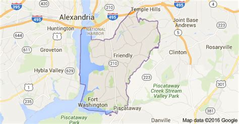 maryland map for sale fort washington md real estate single family homes